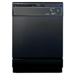 HOTPOINT BY G.E. HDA2100HBB