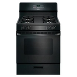 HOTPOINT BY G.E. RGBS400DMBB