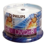 PHILIPS DM4S6B50F17