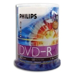 PHILIPS DM4S6B00F17