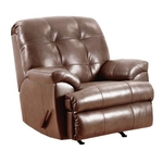 LANE 4101-19-ROCKER-RECLINER-CHAPS