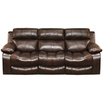CATNAPPER 64991/1268-09-POWER-RECL-SOFA