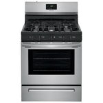 FRIGIDAIRE FCRG3052AS