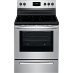 FRIGIDAIRE FCRE3052AS