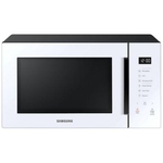 SAMSUNG APPLIANCES MG11T5018CW