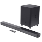 JBL BAR5.1-SURROUND