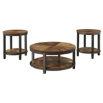 ASHLEY T411-13-3PK-TABLES-NOA-COLLECT