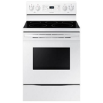 SAMSUNG APPLIANCES NE59T4321SW