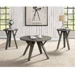 LANE 7642-43-3-PK-OCCASIONAL-TABLES
