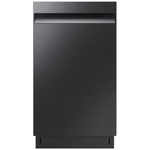 SAMSUNG APPLIANCES DW50T6060UG