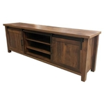 "CIELO MS72BSRE-72""-WIDE-TV-STAND"