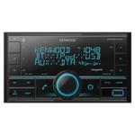 KENWOOD DPX-304MBT