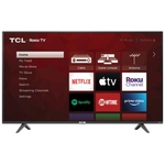TCL 50S435