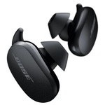 BOSE QC EARBUDS BLK