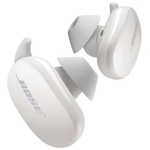 BOSE QC EARBUDS-SS