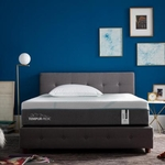 Tempur-Pedic Adapt-Hybrid-Medium