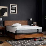 Tempur-Pedic Adapt-Medium