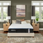Tempur-Pedic Luxe-Adapt-Plush