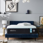 Tempur-Pedic Luxe-Breeze-Plush
