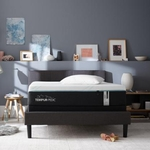 Tempur-Pedic Pro-Adapt-Hybrid-Medium