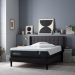 Tempur-Pedic Pro-Adapt-Medium