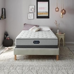 BeautyRest BR800-Medium
