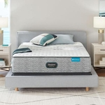 BeautyRest Harmony-Lux-Extra-Firm